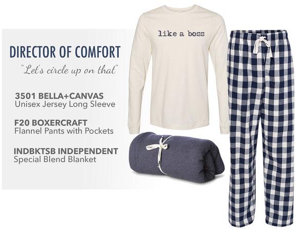director-of-comfort