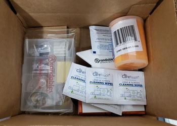 shipping-bundle3