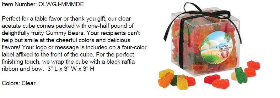 branded-gummy-bears-cube