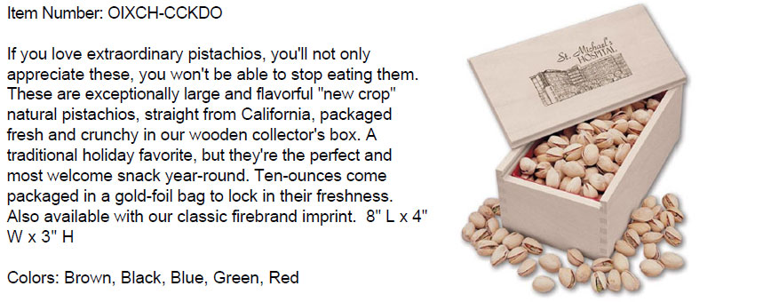 branded-jumbo-box-pistachios
